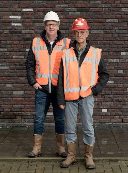 Henk Janse en Wim Toonen.jpg