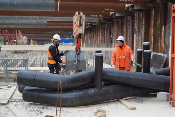 bouw waterkelder - Huub Giesbertz (4).JPG