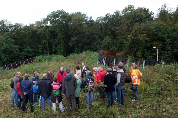 ECODUCTEN-opening-14092013-25 - Bert Janssen (2).jpg