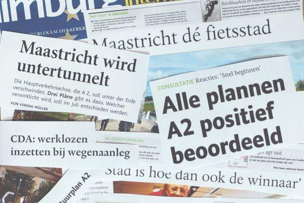 Krantenknipsels.jpg