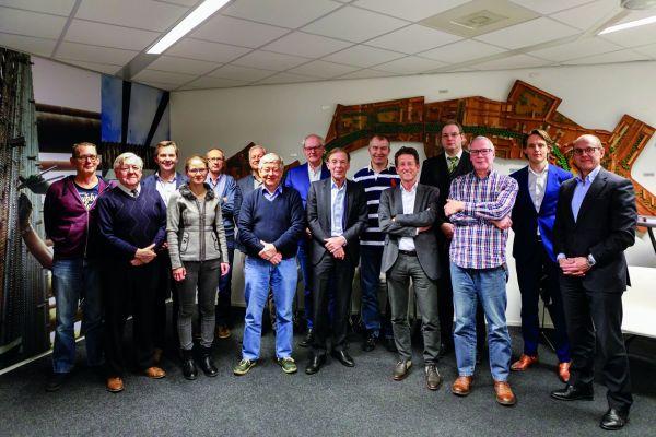 Laatste overlegvergadering A2-Buurtenplatform met A2-Maastricht - jan 2018.jpg