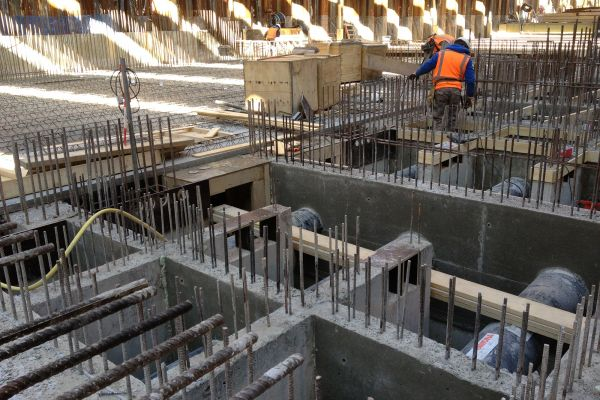 bouw waterkelder - Huub Giesbertz (6).jpg