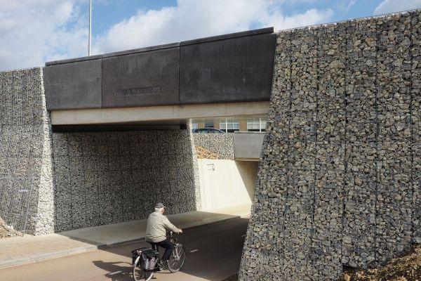 Kolonel Johnsontunnel - Reen van Beek (1).jpg