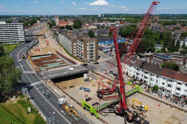 Scharnerwegbrug- Reen van Beek (6).jpg