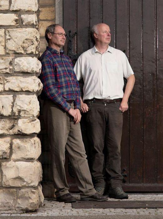 Eduard van Herk en Bjorn Vink.jpg