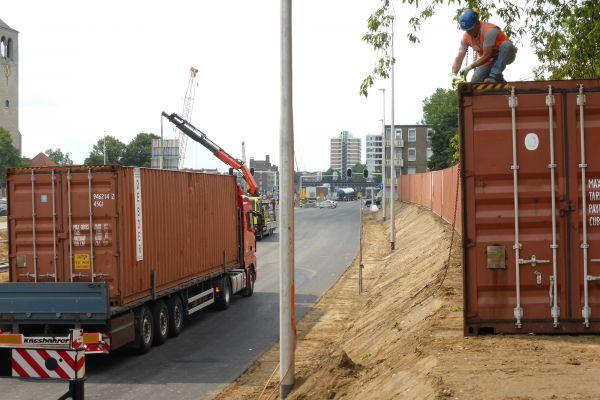 Containerwal Pr. Rooseveltlaan-West (2).JPG
