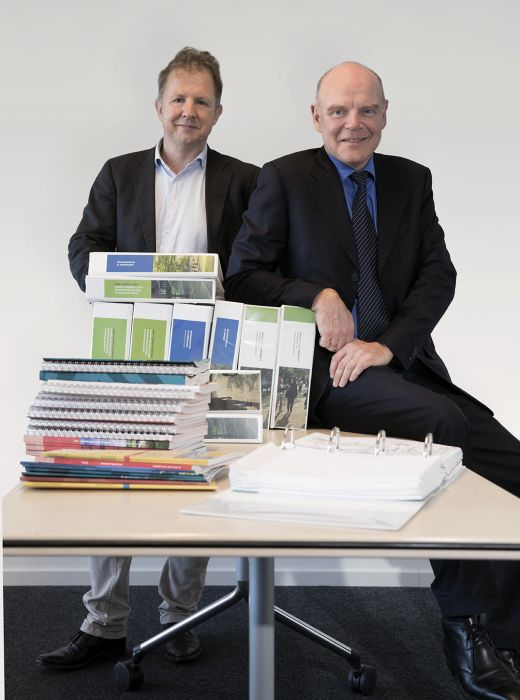 Jeroen Maas en Dik Bouman.jpg