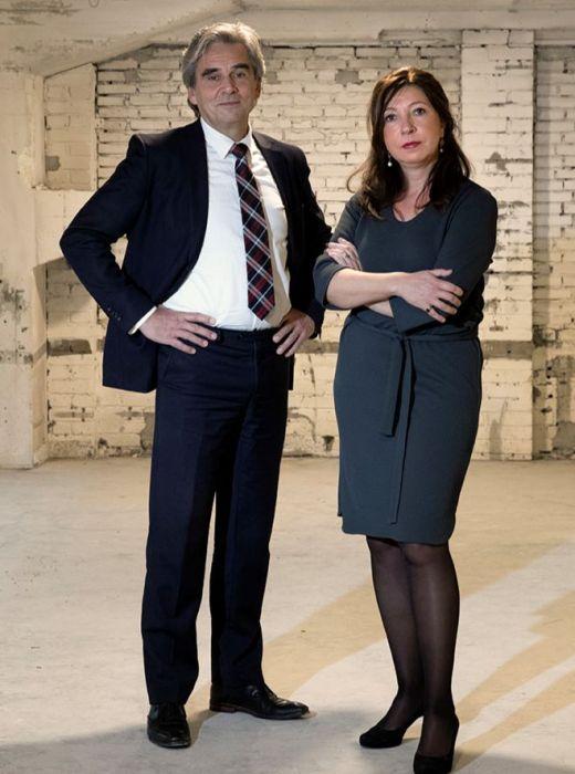Denis Florack en Katya Ivanova.jpg