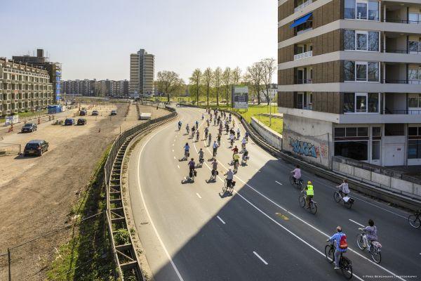 fietsen over de snelweg - fred berghmans_G9A2935 (1).jpg