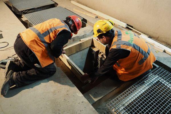 Toegankelijkheid waterkelder - Reen van Beek (3).jpg