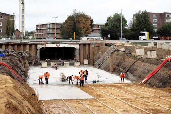 Verlenging Severentunnel - Reen van Beek (1).jpg