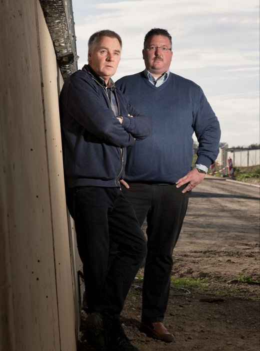 Henk Vestjens en Johan Pelzer.jpg