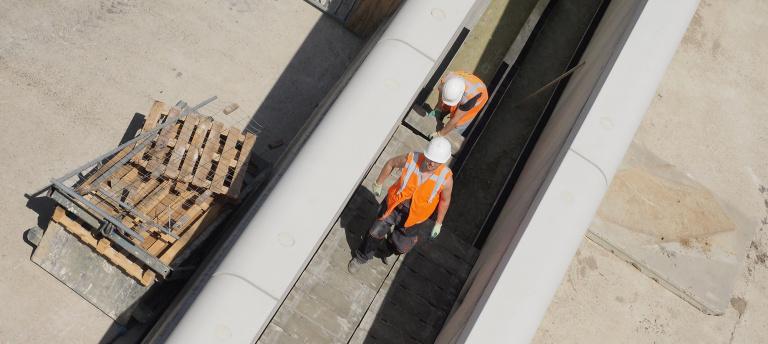 Bestrating in- en uitgang middentunnelkanaal - Reen van Beek (2).jpg