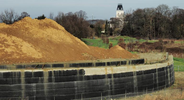 - gewapende grond Reen van Beek.jpg
