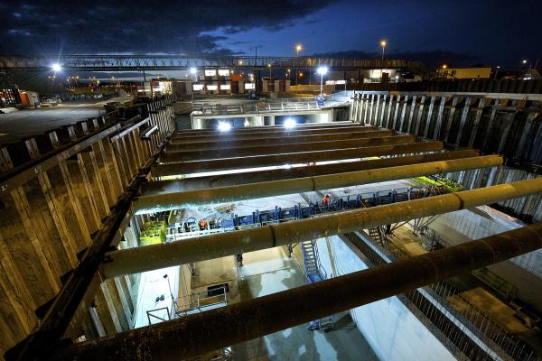 Tunnelbouwkuip Peter Wijnands.jpg