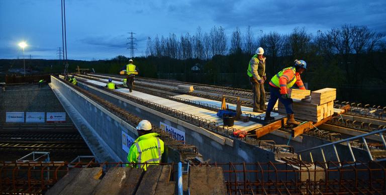 Spoorviaduct - Reen van Beek.jpg