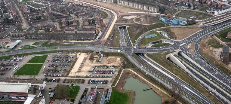 Zes km verkeerssysteem - AronnijsFotogr-LuFo-A2-080118-053 - kopie.jpg