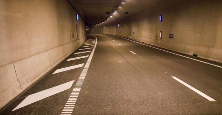212 - zicht tunnelbuizen VERKLEINEN.jpg