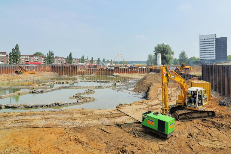 Grondwater in bouwkuip - Reen van Beek (6).jpg
